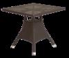 Стол MebVerona (35406-1)