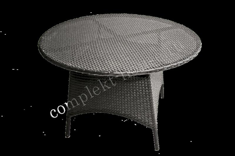 Стол MebVerona (35806-1)