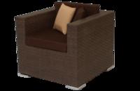 Кресло MebGrand