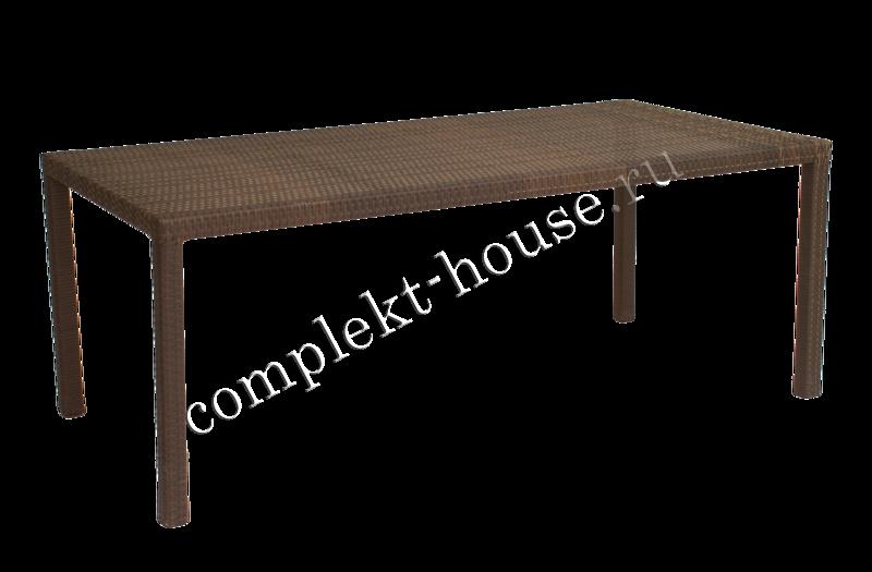 Стол MebTurin (35017-1)