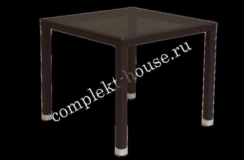 Стол MebTurin (35014-1)