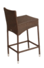 Барный стул MebNant