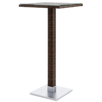 """MebNant"". Барный стол."