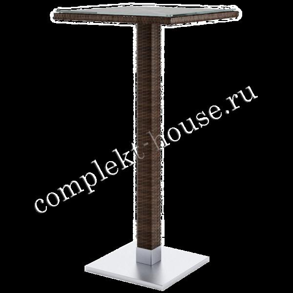 Барный стол MebNant