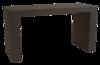 """""""MebPoint"""". Барный стол, 200х80х110 см."""