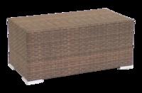 """""""MebGrand"""". Столик журнальный, 110х60х49 см."""