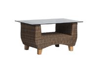 Кофейный столик Naola