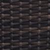 Кресло плетеное Anvella