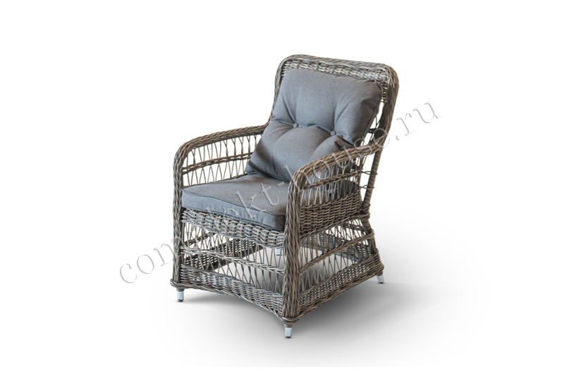 """Cesena"". Кресло."