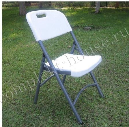 """Comfort"". Складной стул."