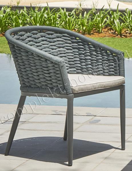 Кресло Lenai