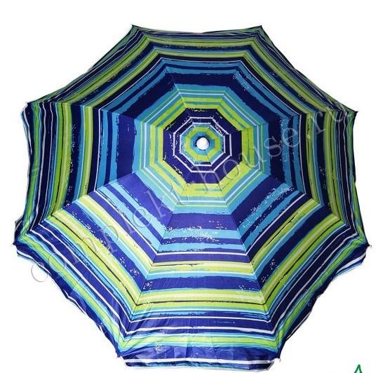 Пляжный зонт Multi 180