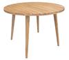 Стол обеденный Polaris