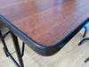 """""""C1.RTP"""". Столы прямоугольные (90-180 см)."""