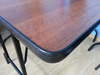 """C2.RTD"". Столы складные (от 90-270 см)."