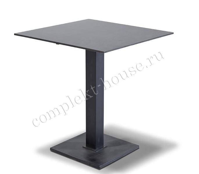 Стол обеденный Cafe 64