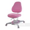 """""""Primavera I Pink"""". Кресло ортопедическое."""