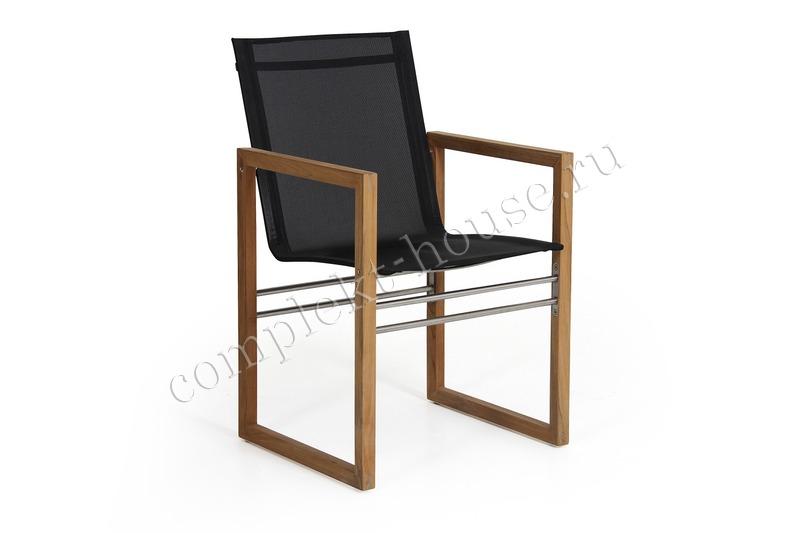 """""""Vevi"""". Кресло."""