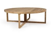 """Vevi"". Кофейный столик."