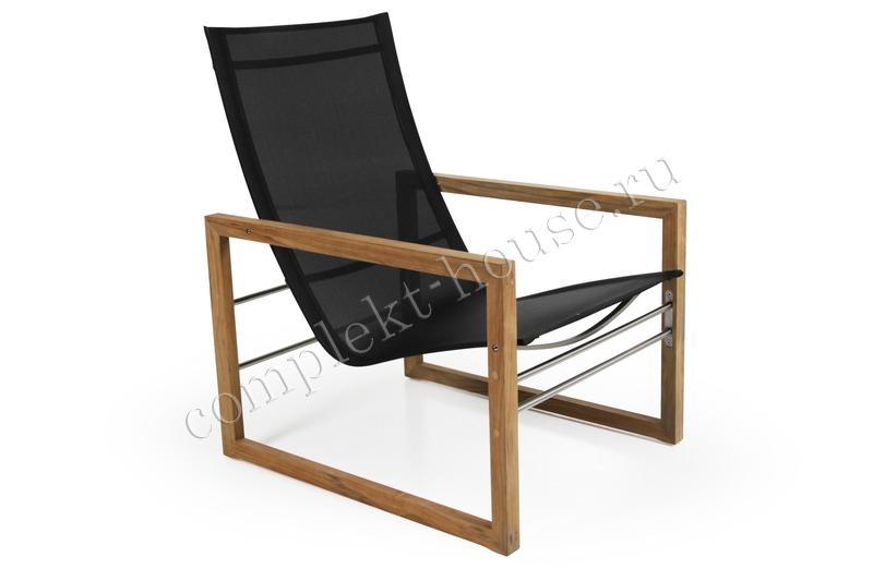 """""""Vevi"""". Кресло для отдыха."""