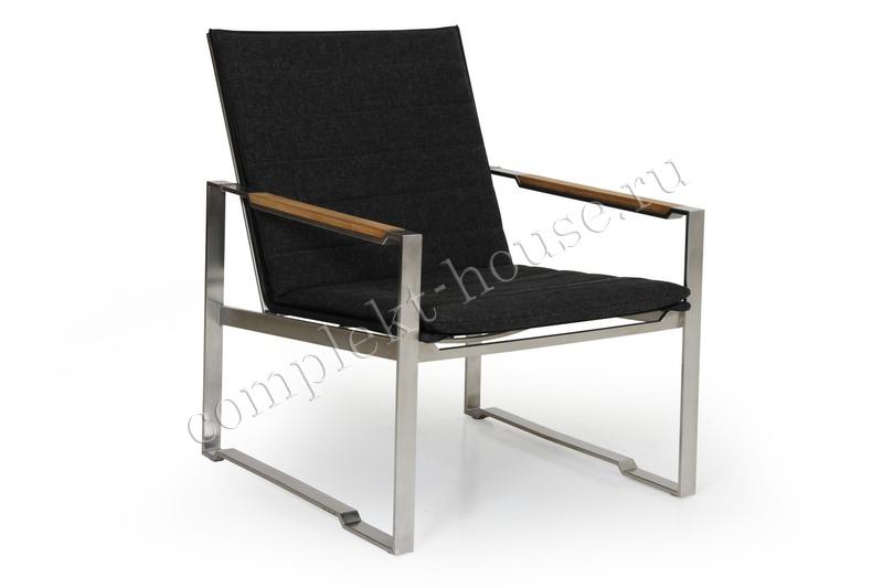 """""""Gotland"""". Кресло ."""