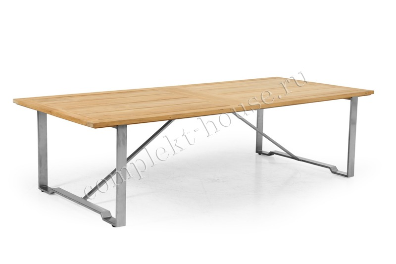 Кофейный столик Gotland