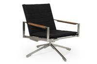 Кресло вращающееся Gotland