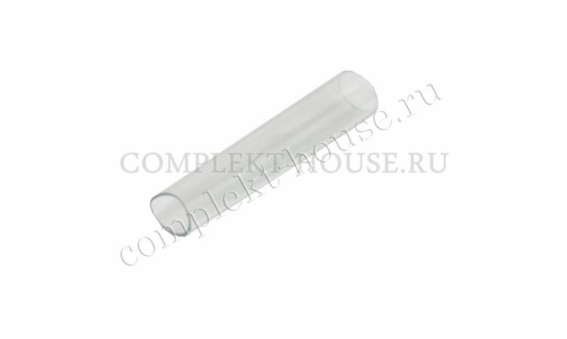 Муфта соединительная для LED 13 мм