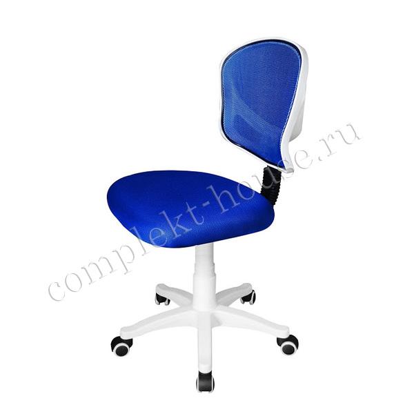 """LST6 Blue "". Детское кресло."