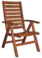 """""""Grand"""". Кресло позиционное."""