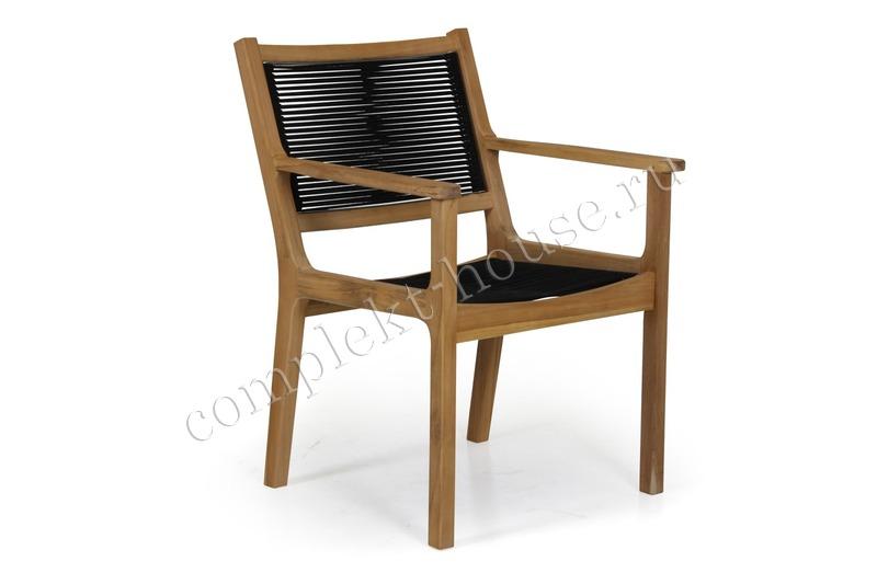 """""""Agios"""". Кресло обеденное."""
