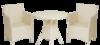 Стол MebVerona (35705-1)