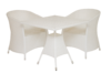 Стол MebVerona (35403-1)