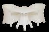 Стол MebVerona (35404-1)