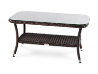 """Vaarsaw"". Кофейный столик (90х50х44 см)."