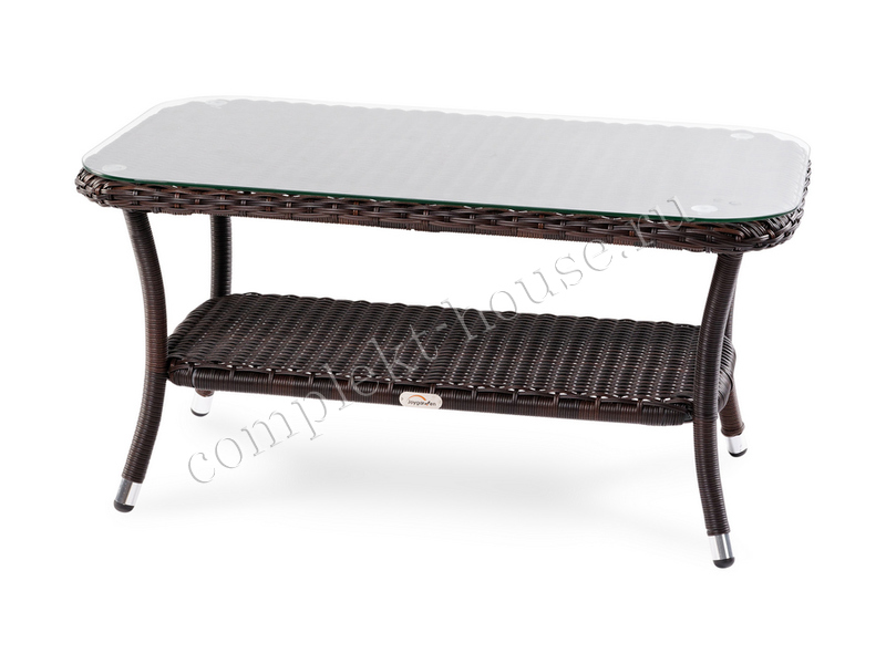 Кофейный столик Waarsaw