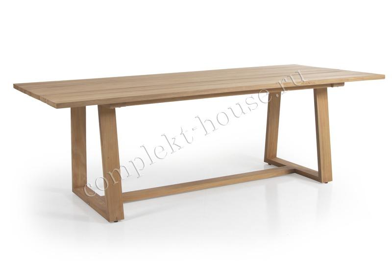 Стол обеденный Laurion