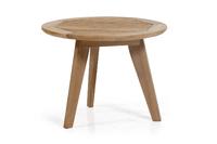 """Kastos"". Кофейный столик (60х45 см)."