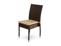 """""""Millano"""". Банкетный стул."""