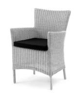 """Tascana"". Кресло."