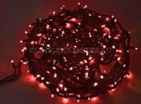Гирлянда Твинкл лайт 20 м LED 240