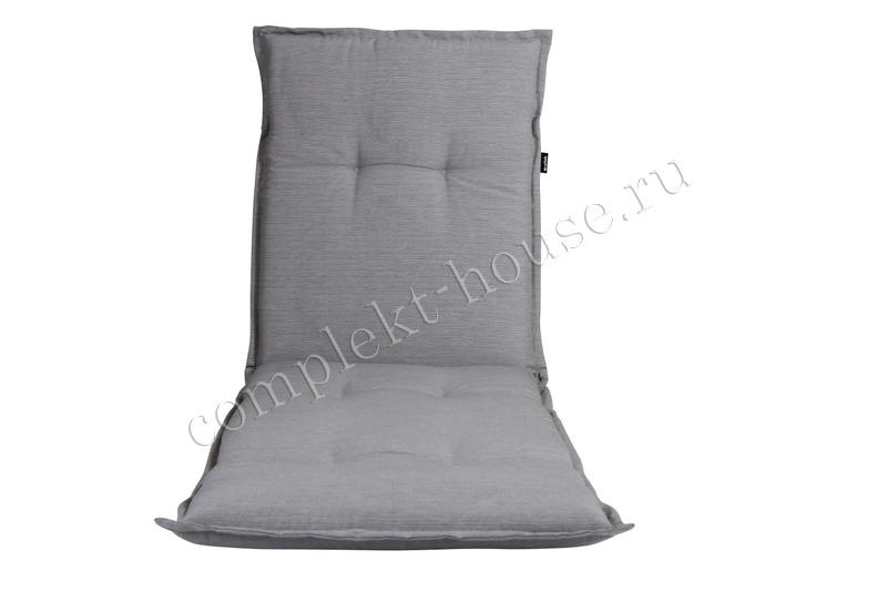 """""""Naxos"""". Подушка для лежака."""