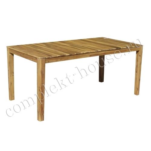 Обеденный стол Alura (031316)