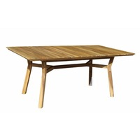 """Madena"". Стол обеденный (180х100 см)."