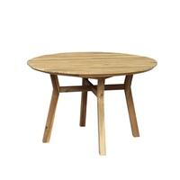 """""""Madena"""". Стол обеденный (D 116 см)."""