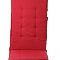 """""""Genua"""". Подушка для кресла."""