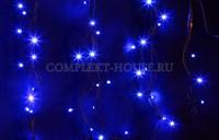 Гирлянда Дюраплей 20м, 200 LED