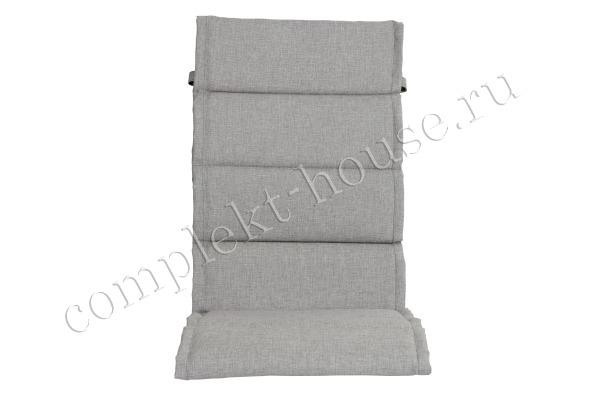 """""""Dubai"""". Подушка на кресло."""