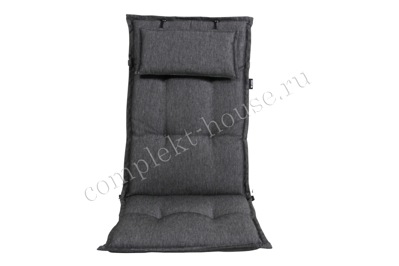 """""""Florina"""". Подушки на кресло."""