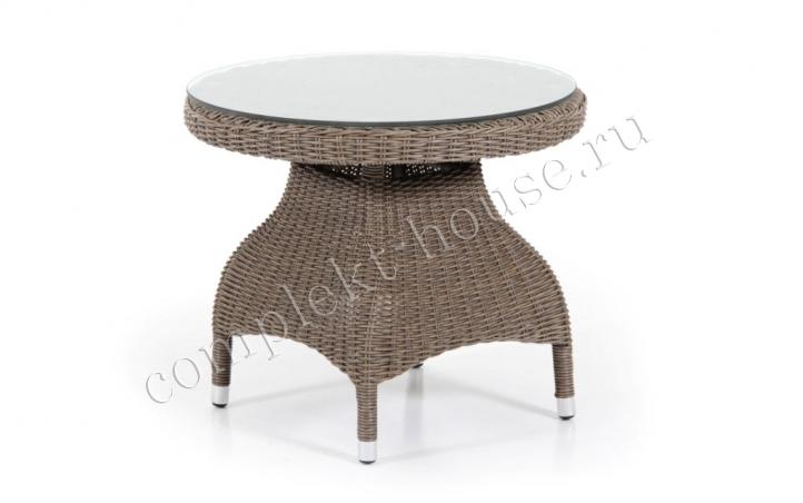 Стол кофейный Ninja (35677-73)